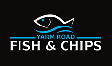 Yarm Road Fish And Chips, Darlington